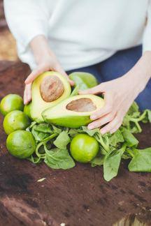 Frutos del Día 4